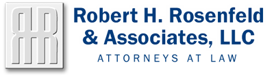 Robert H. Rosenfeld & Associates | Real estate tax attorneys